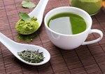 Μύθοι και αλήθειες για το πράσινο τσάι!