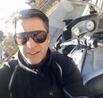 Κωνσταντίνος Αγγελίδης: Ευχάριστα νέα για τον παρουσιαστή - Βγαίνει από την εντατική έπειτα από 57 ημέρες νοσηλείας