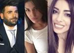 Υπόθεση Παντελίδη: Ετοιμάζουν αγωγές η Μίνα Αρναούτη και η Φρόσω Κυριάκου