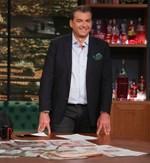 Late Night: Αυτοί θα είναι οι αποψινοί καλεσμένοι του Γιώργου Λιάγκα
