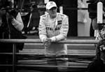 Οι τελευταίες εξελίξεις για την υγεία του Michael Schumacher