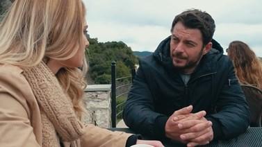 Γιώργος Αγγελόπουλος: Αν είναι τόσο τραγικό να γίνει ηθοποιός κάποιος χωρίς κλασική παιδεία υποκριτικής, τότε…