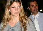 Παντρεύεται ξανά ο Αλβάρο Ντε Μιράντα Νέτο μετά τον χωρισμό του από την Αθηνά Ωνάση