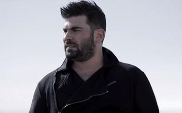 Παντελής Παντελίδης: Κυκλοφορεί σύντομα το νέο του τραγούδι! Η ανακοίνωση του αδερφού του