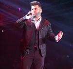 Παντελής Παντελίδης: Η ανακοίνωση της οικογένειας για το ετήσιο μνημόσυνο του τραγουδιστή