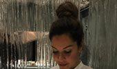 Η Μαριάντα Πιερίδη μας δίνει τη συνταγή για μοσχαρίσια κεφτεδάκια με γλυκοπατάτα