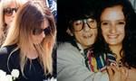 Χωρισμένη στα δύο η οικογένεια του Στάθη Ψάλτη: Άλλο μνημόσυνο η κόρη και άλλο η χήρα του ηθοποιού