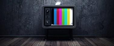 Αυτή είναι η αγαπημένη ελληνική τηλεοπτική σειρά που επιστρέφει στο MEGA!