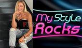 Αποκλειστικό! Όνομα - έκπληξη σε προχωρημένες συζητήσεις για την κριτική επιτροπή του My Style Rocks 2!