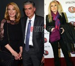 Αποχωρούν από το Epsilon Tv ο Νίκος Ευαγγελάτος, η Τατιάνα Στεφανίδου και η Αννίτα Πάνια