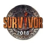 Survivor 2: Νέα αποχώρηση από την ομάδα των Διασήμων! Αυτός είναι ο αντικαταστάτης και το αποκάλυψε δημόσια