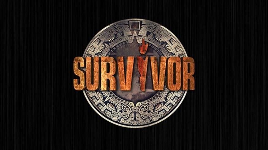 Τέλος τα σενάρια για το Survivor 2: Αυτοί είναι οι 24 παίκτες του που θα φύγουν για Άγιο Δομίνικο!