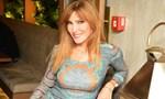 Βίκυ Χατζηβασιλείου: Δείτε την αλλαγή που έκανε στα μαλλιά της λίγο πριν την πρεμιέρα του Πάμε Πακέτο!
