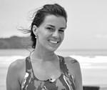 Η Χριστίνα Κολέτσα αποκαλύπτει για την αποχώρησή της από το Nomads: Ένιωσα ξαφνικά το παιχνίδι να εξελίσσεται σε πόλεμο και...