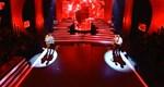 Dancing with the Stars 5: Ποιος αποχώρησε από το 8ο live;