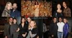 Επάγγελμα Πόρνη: Οι διάσημοι καλεσμένοι στην πρεμιέρα