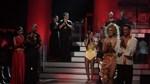 ΑΠΟΚΛΕΙΣΤΙΚΑ στην κάμερα του FTHIS.GR: Οι διαγωνιζόμενοι του Dancing απαντούν στην Κωνσταντίνα περί στημένου παιχνιδιού (Video)